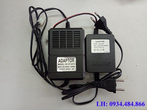 bo-chuyen-nguon-adapter-36v