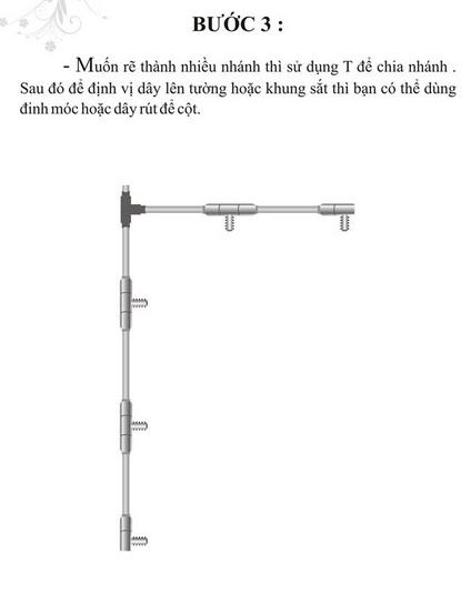 lap-dat-he-thong-phun-suong- 4