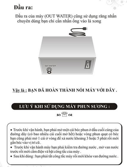 lap-dat-he-thong-phun-suong- 5