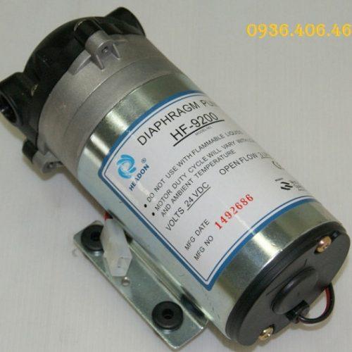 may-phun-suong-36v-3.4l-hf-9200-dai-loan-1