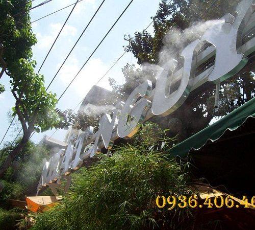 may-phun-suong-fog-1109-3