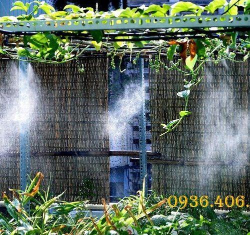may-phun-suong-fog-a70-dai-loan-3