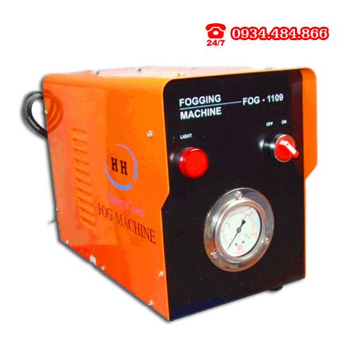 Đánh giá về máy phun sương FOG 1109H