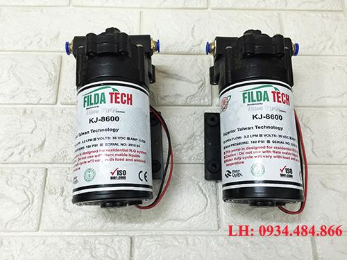 may-phun-suong-mini-dai-loan-kj-8600-01
